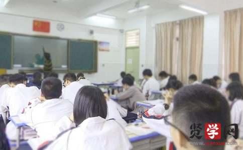 人教版五年级英语下册教学计划