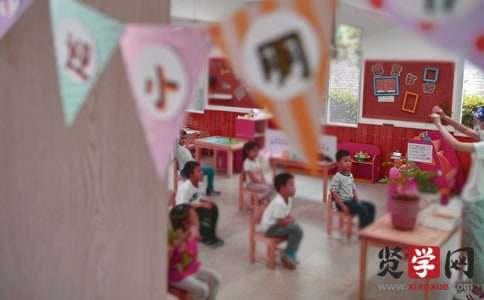 幼儿园小班家长心得_幼儿园教师线上教学心得体会